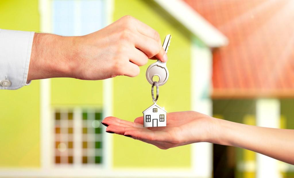 Кто в районе может воспользоваться ипотечной программой «Дисконт»?