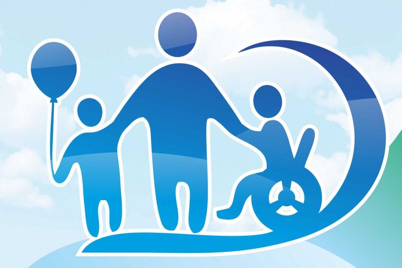 Для дончан с особенностями здоровья пройдут профориентационные мероприятия