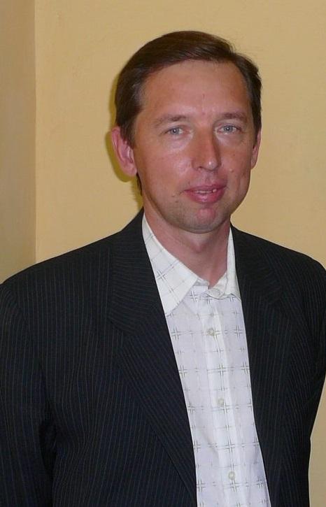 Выбрали председателя районного Совета ветеранов