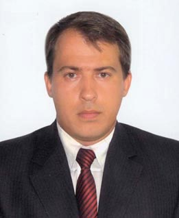 О работе в 2019 году отчитался перед жителями Глава администрации Ильинского с/п
