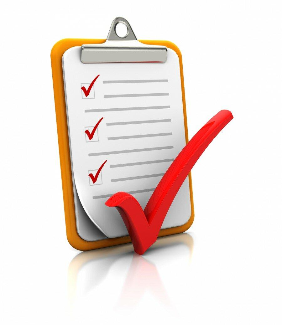 Отчеты Глав администраций в особых условиях: адреса размещения и как задать вопросы