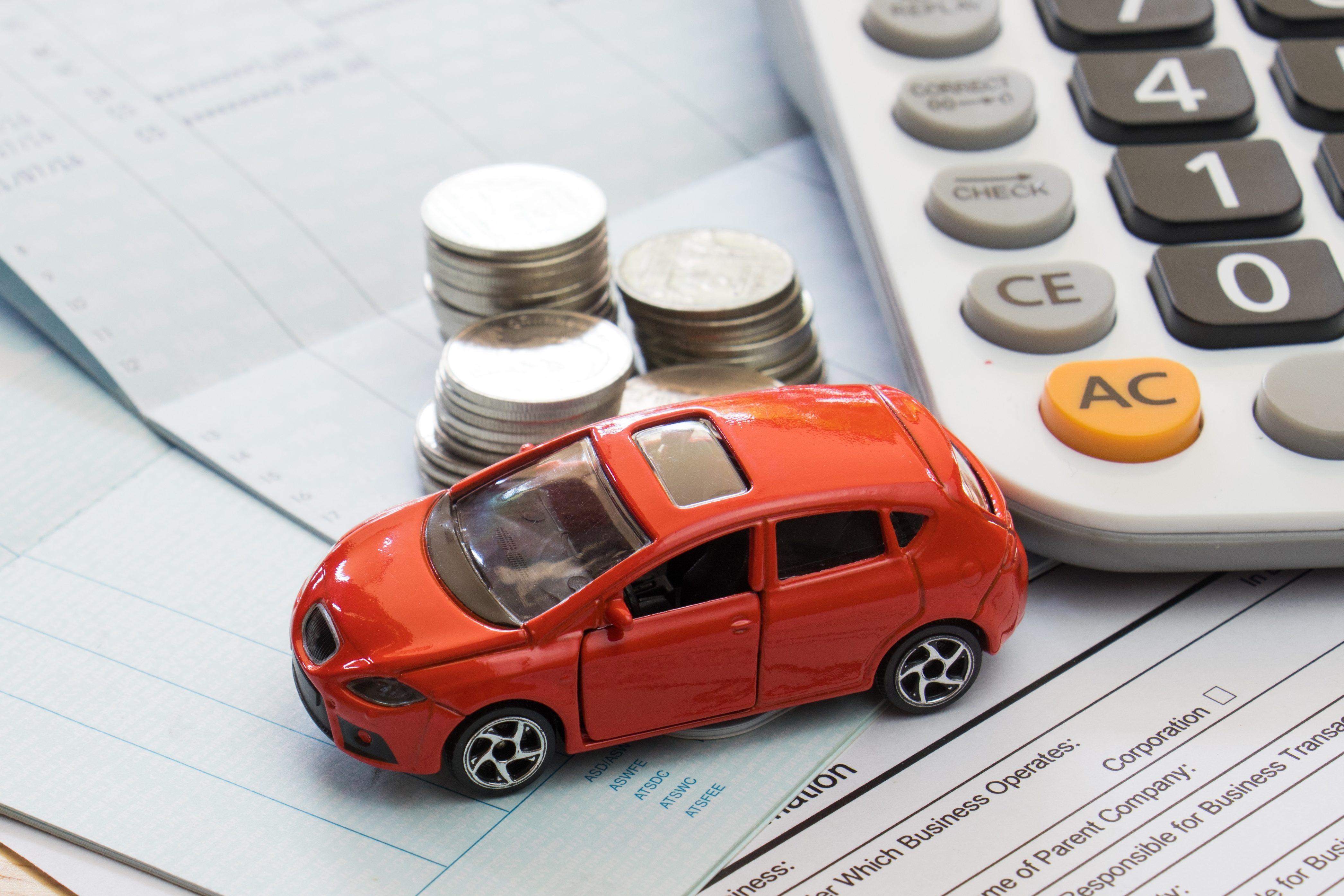 Кто не заплатит транспортный налог?