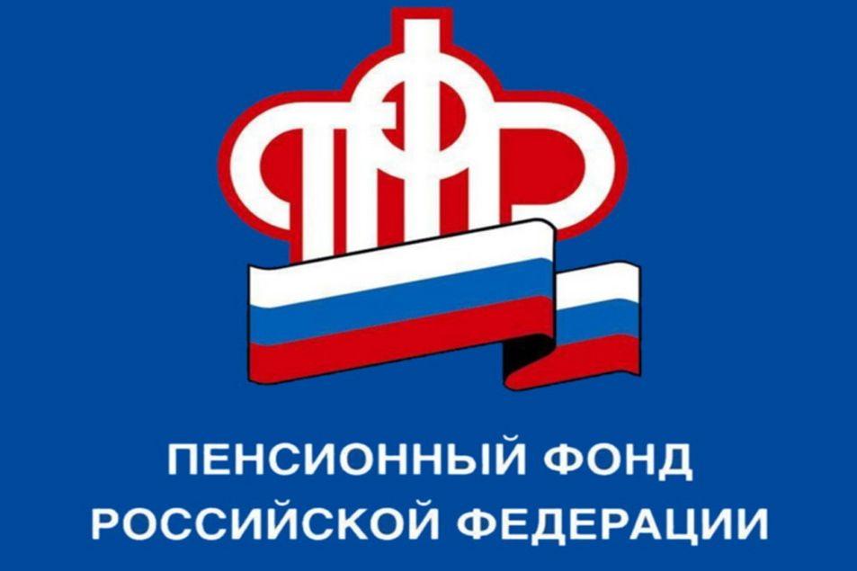 10 тысяч рублей на одного ребенка