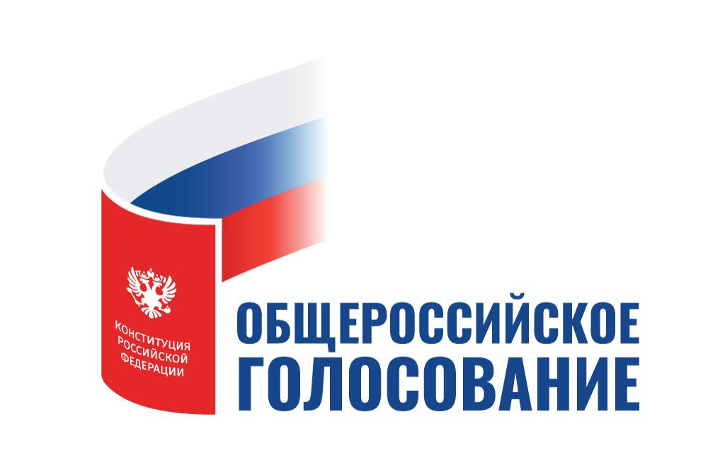 Общественные наблюдатели будут обеспечивать прозрачность процедуры голосования и подсчета результатов