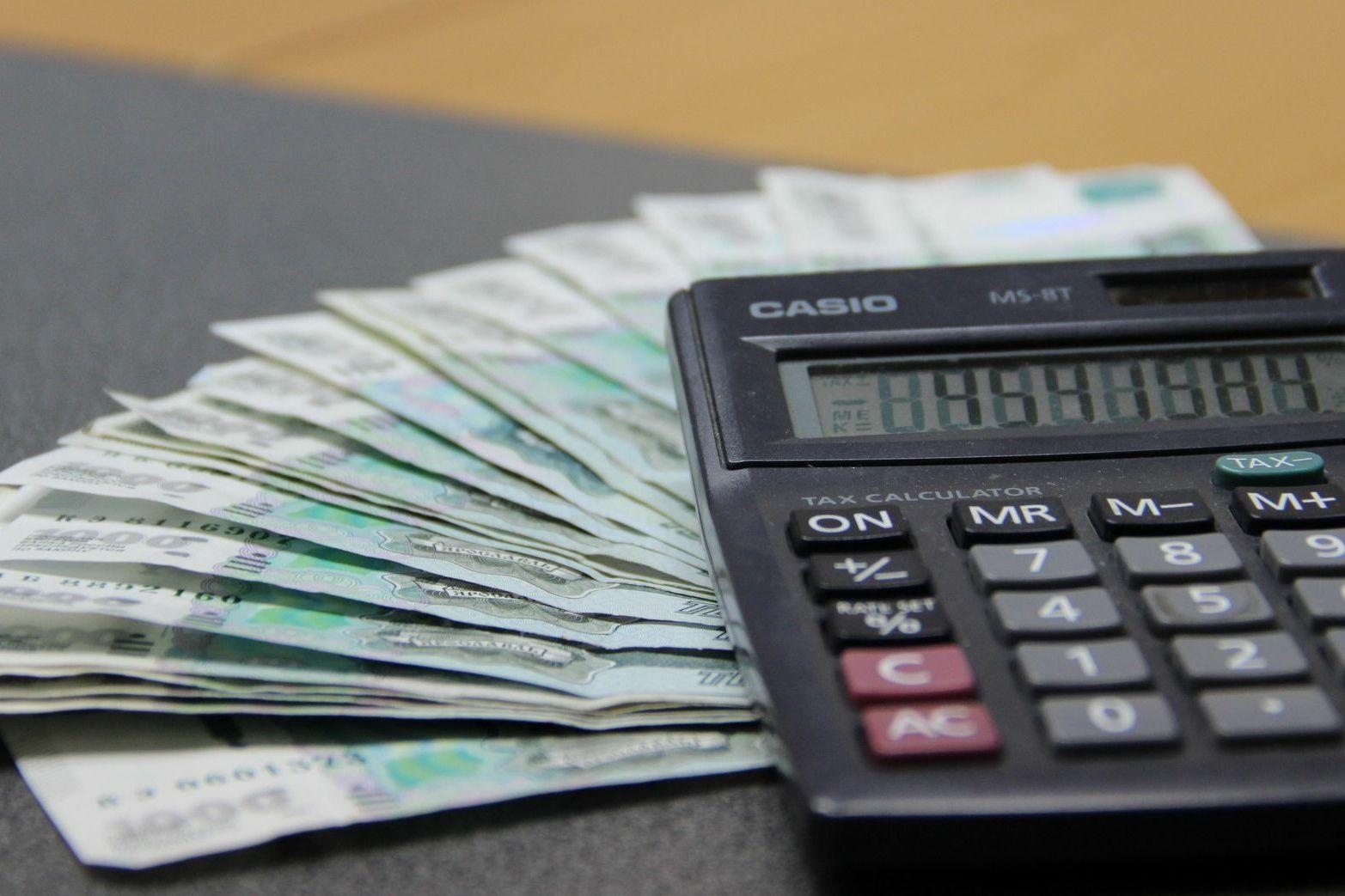 Льготный кредит на зарплату получат предприниматели