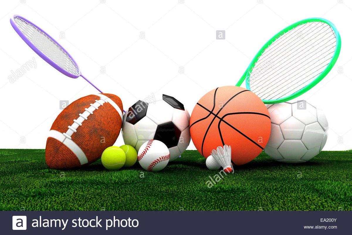 Заняти спортом — по новым правилам
