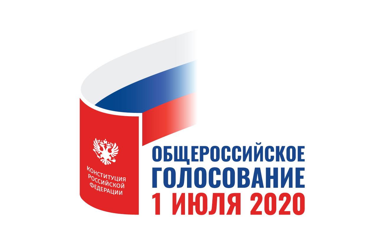 В Ростовской области начался период активного наблюдения за ходом общероссийского голосования