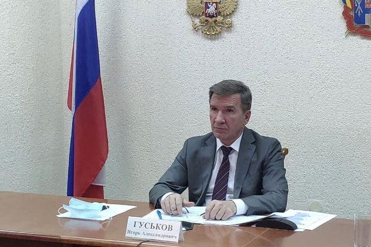 На федеральном уровне отмечена эффективная работа Ростовской области по ежемесячной выплате на ребенка от 3 до 7 лет