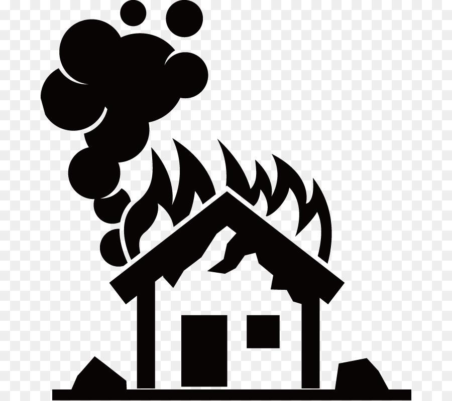 В Егорлыкском районе в июне случилось 6 пожаров