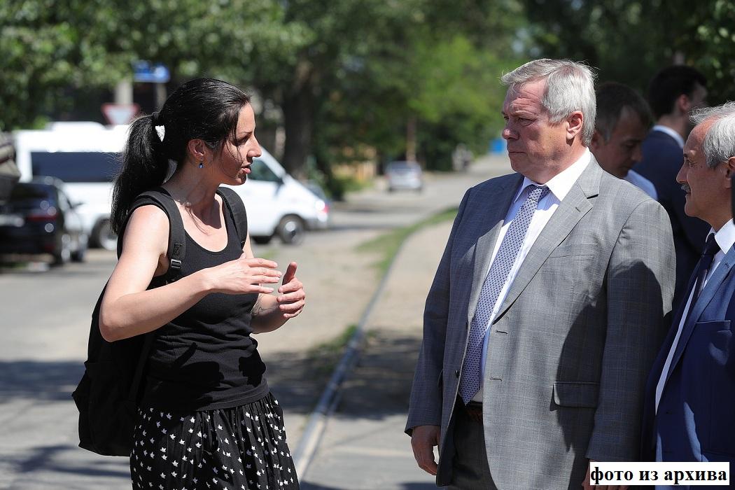 Граждане смогут выдвигать инициативы по благоустройству своего муниципалитета и получать из бюджета деньги