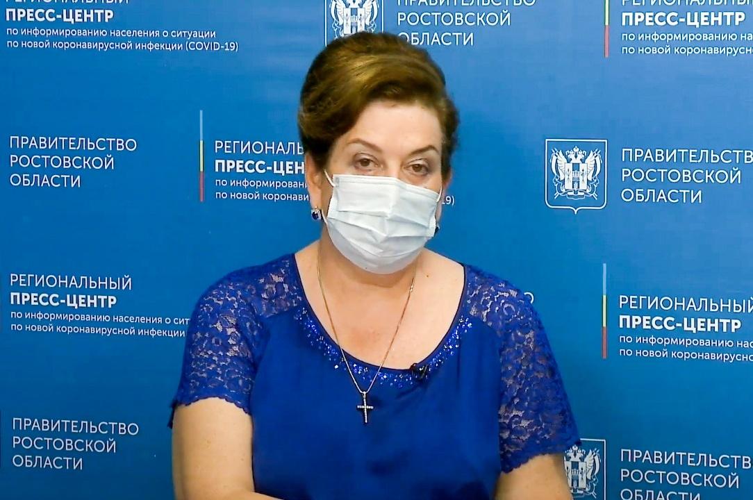 Сколько новых медучреждений откроют в Ростовской области?