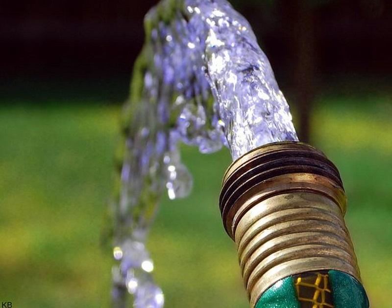 Качество воды станет лучше в хуторах Таганрогском и Шаумяновском