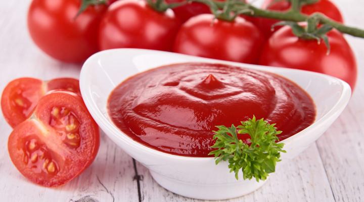 Лучшие марки кетчупа