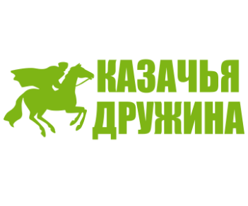 На Дону планируют увеличить численность казачьих дружин