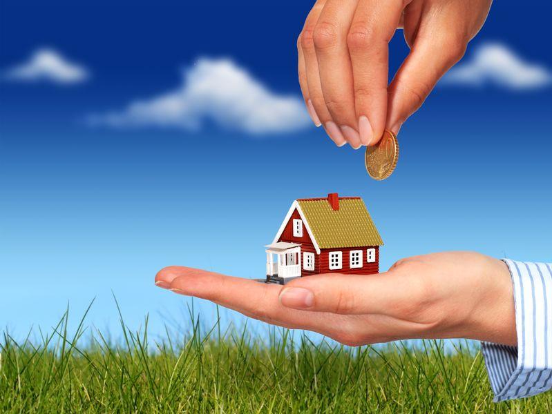 В Ростовской области понизили ставку на ипотечные кредиты