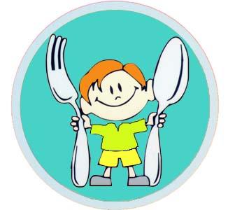 На Дону проверили качество бесплатного питания учеников