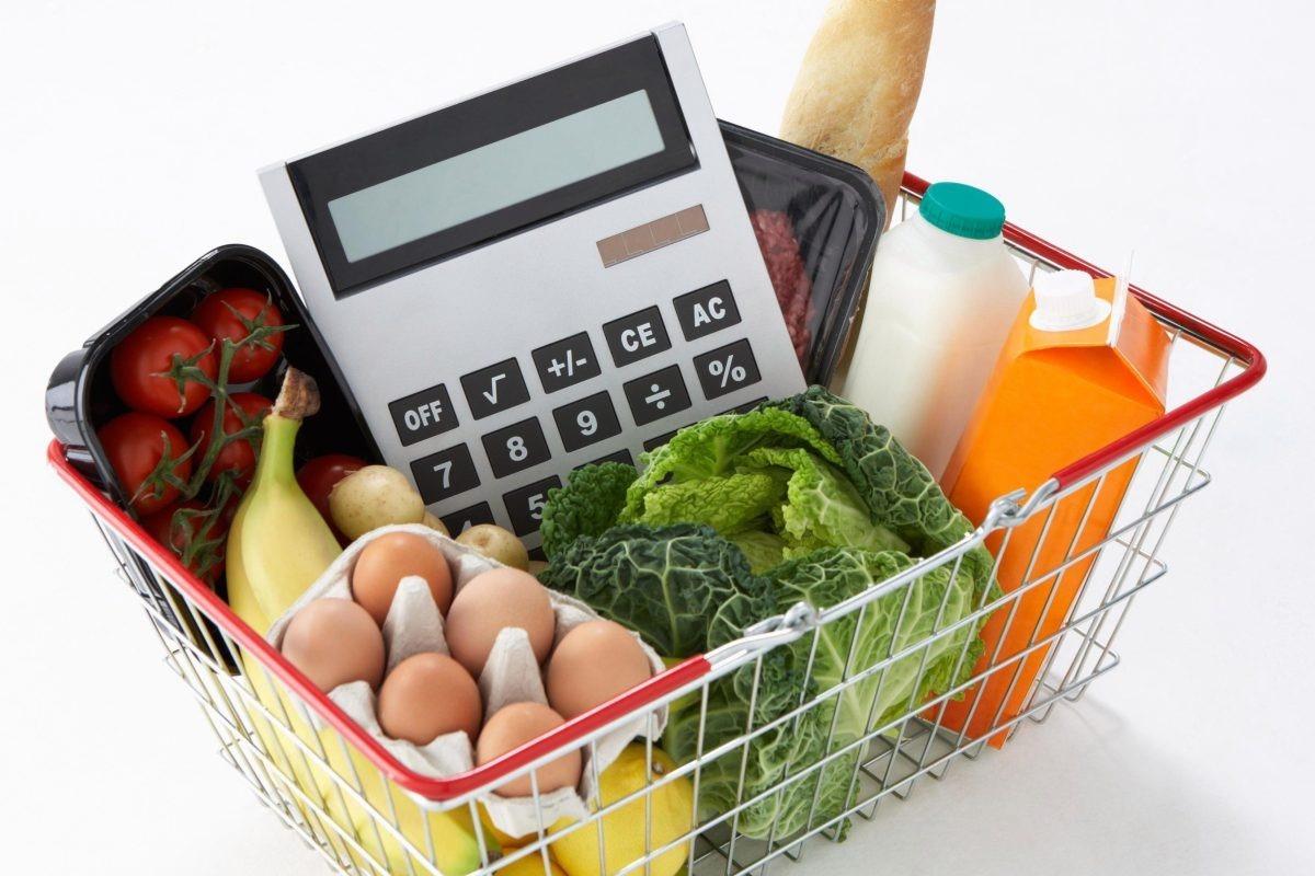Рост цен до конца года может ускориться