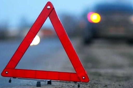В Ростовской области аварийность снизилась на 23,8%