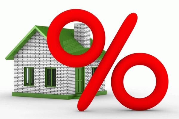 В Ростовской области ипотека выросла за год почти на 7%