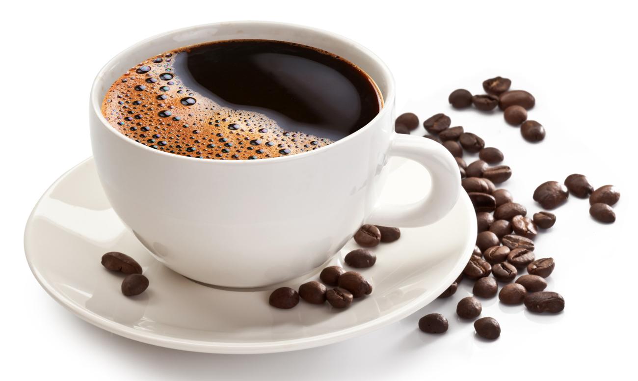 Когда кофе может быть опасен