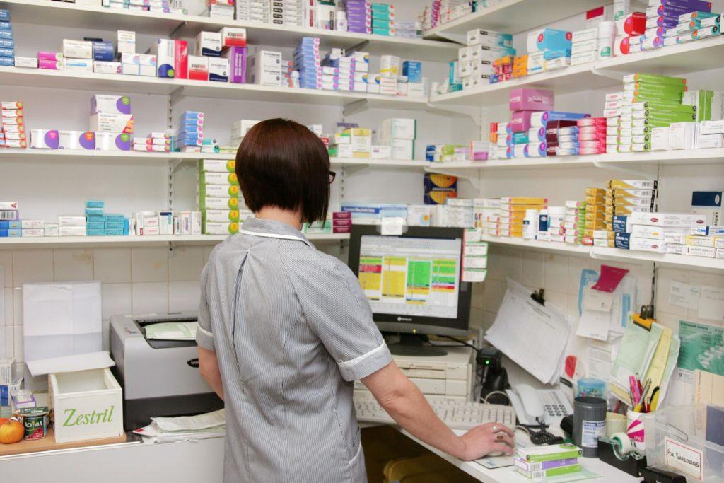 Бесплатные лекарства для лечения коронавируса на дому в Ростовской области