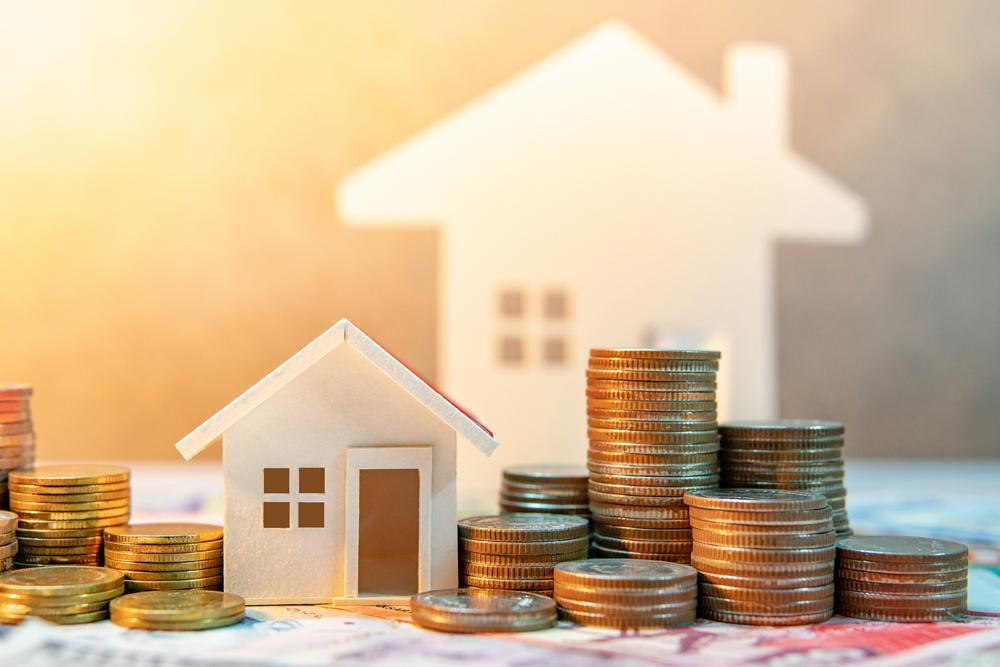 Как получить льготную ипотеку жителям села?