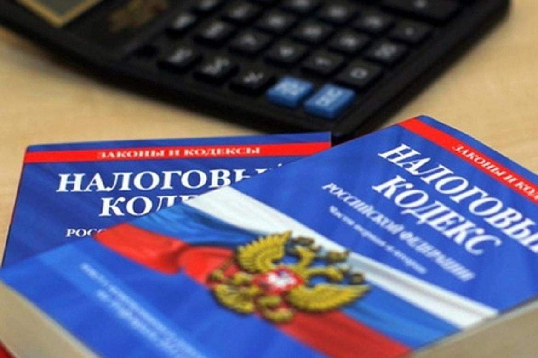 На Дону депутаты внесли изменения в закон о налогах