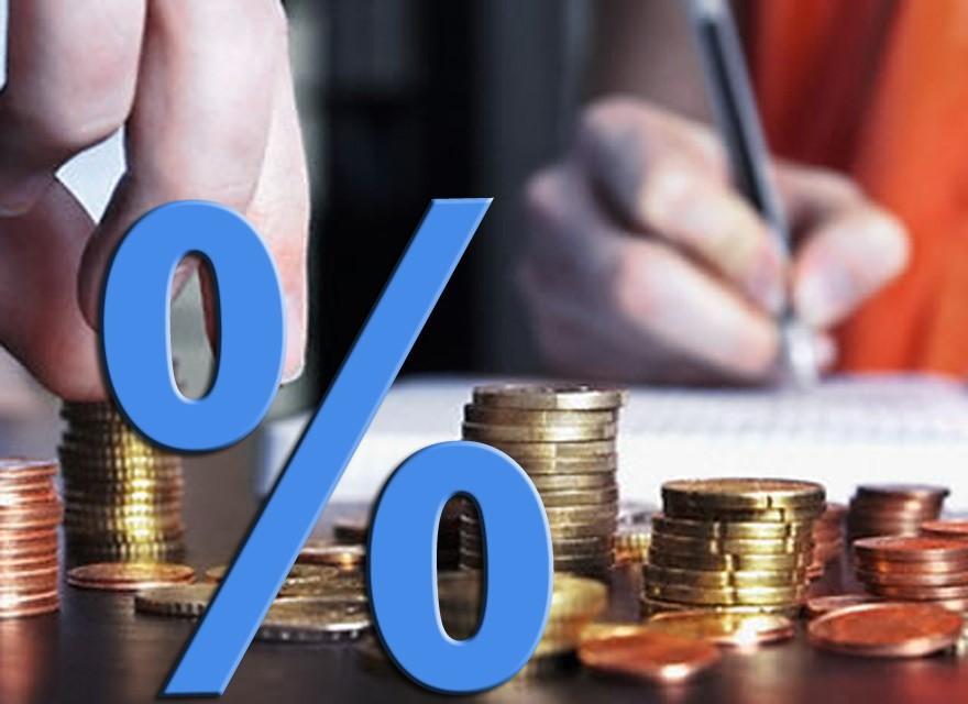 Подписан закон о повышении налогов на доходы свыше 5 млн рублей