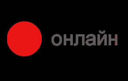 В Егорлыкском районе пройдет онлайн-трансляция