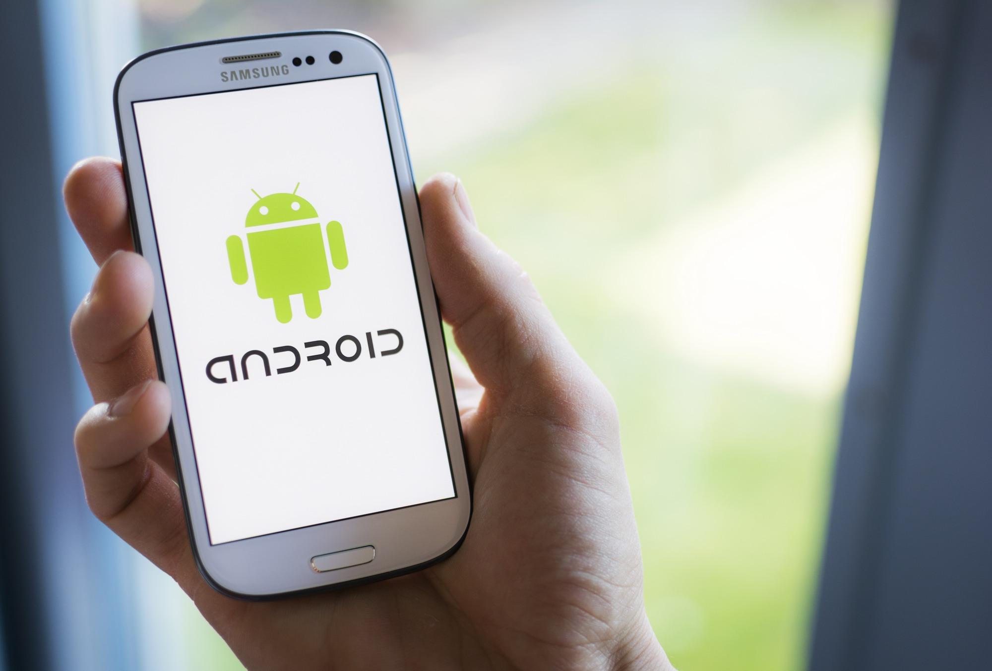 Как выяснить, взломан ли ваш Android