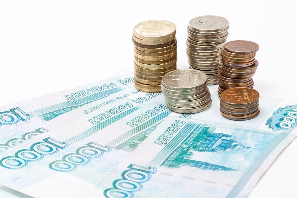 Правительство выделило 62 млрд рублей для выплат на детей