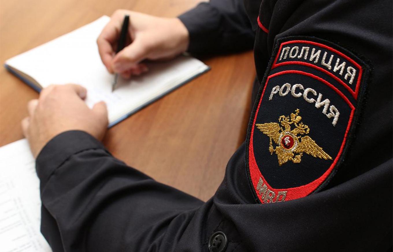 Участковые Егорлыкского района: участки и контакты