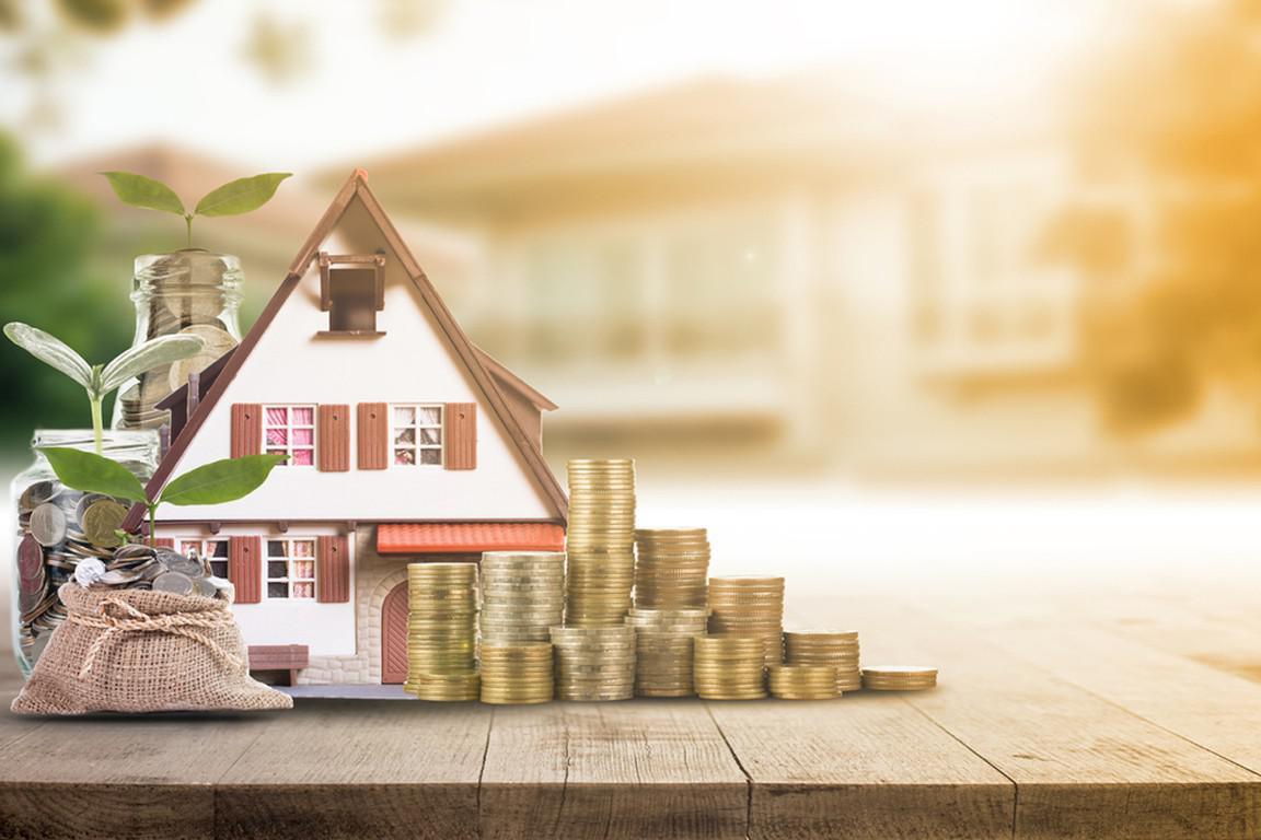 Свыше 10 тыс. льготных ипотечных кредитов под 6,5% выдано на Дону