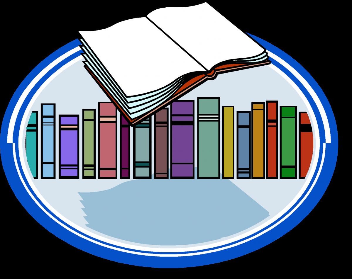 Егорлыкская библиотека выиграла 100 тысяч рублей