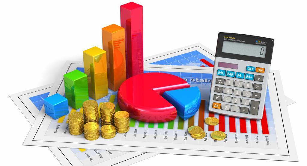 Принят бюджет Егорлыкского района на 2021 год