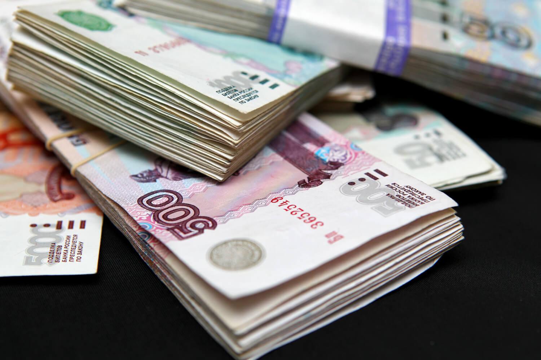 Какие денежные операции окажутся под контролем