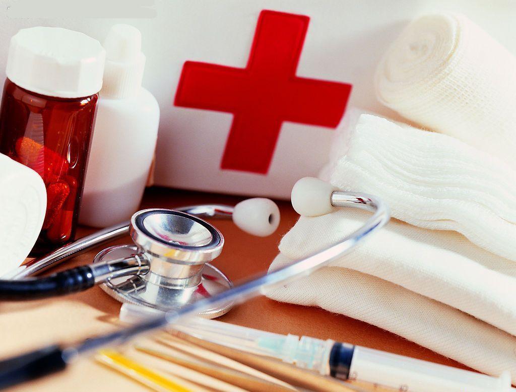 На Дону подписано соглашение о тарифах на оплату медицинской помощи на 2021 год
