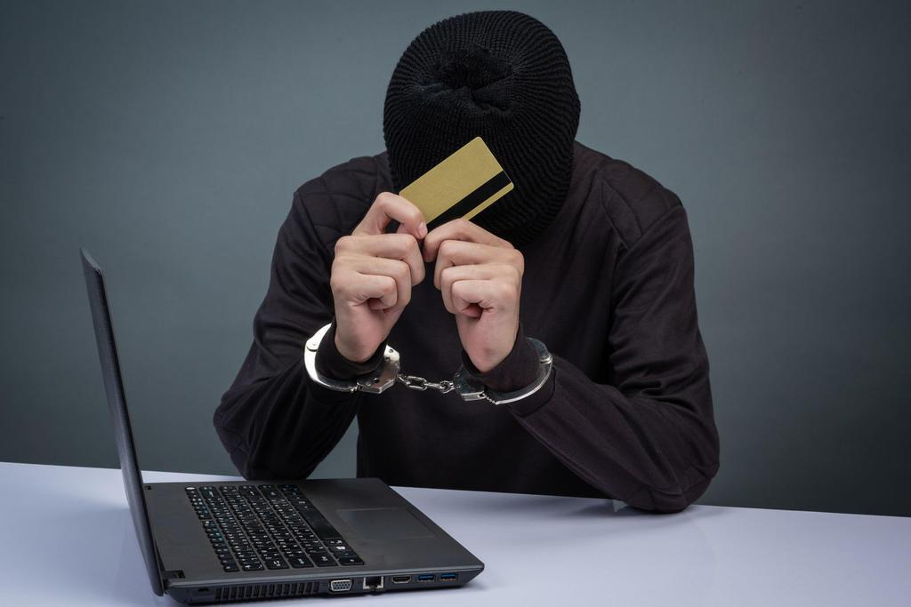 В России новый вид мошенничества