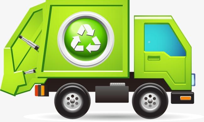 График вывоза мусора в Егорлыкском районе