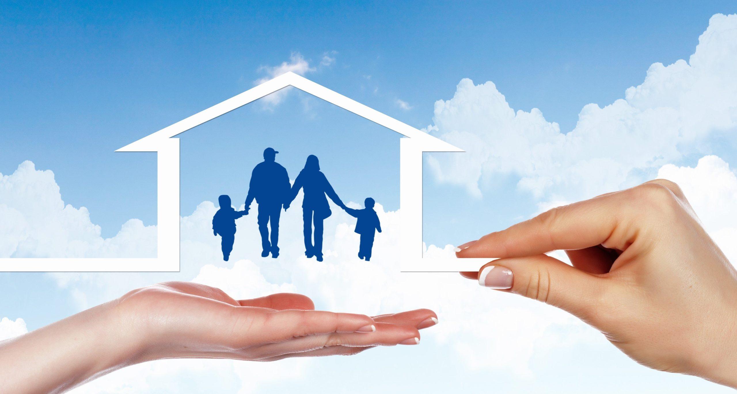 Социальную помощь получат малоимущие жители Дона
