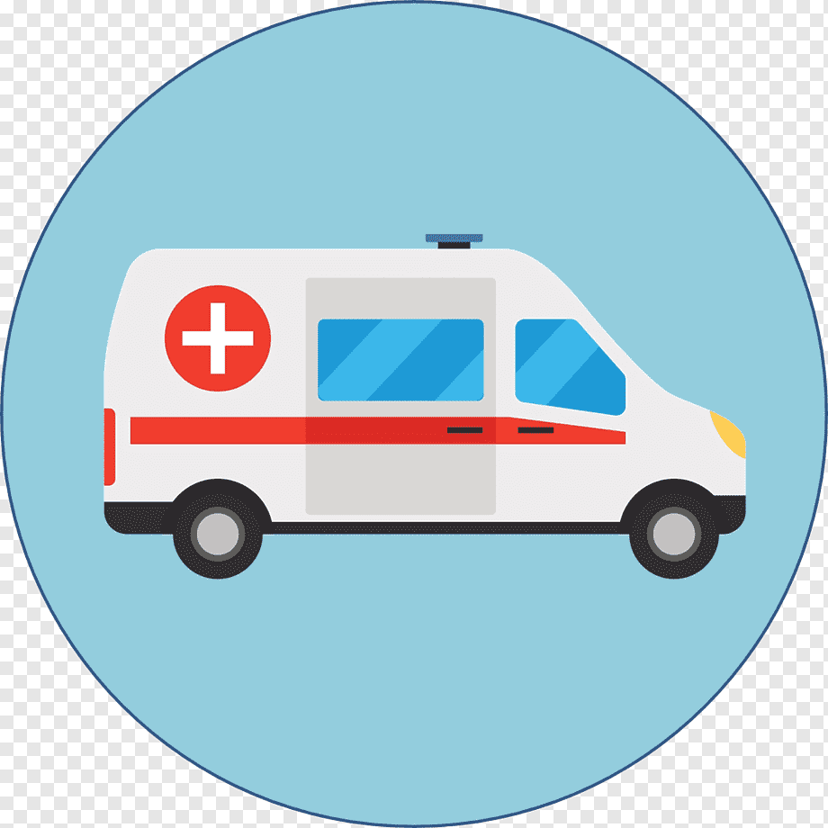 62 машины скорой помощи поступило в Ростовскую область