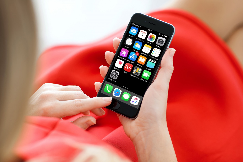 Настройки-невидимки, которые быстро разряжают смартфон