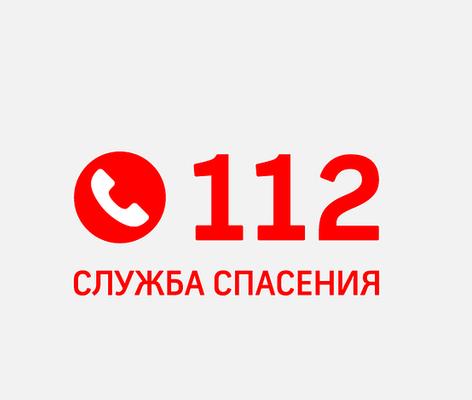 В новогодние праздники по телефону 112 позвонили более 120 тысяч жителей Ростовской области