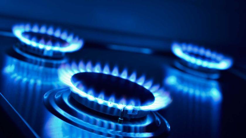В Ростовской области возобновили начисление пени за газовые долги
