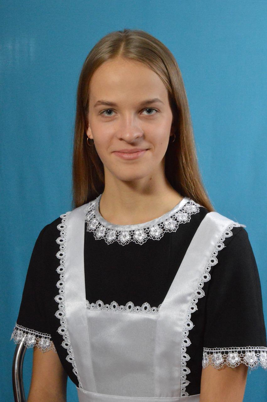 Жительница Егорлыкского района стала финалисткой Всероссийского конкурса