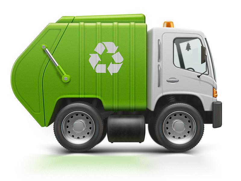В Егорлыкском районе вывоз мусора станет дешевле