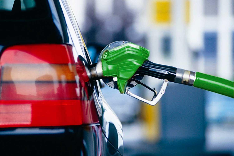Что будет с ценами на бензин в 2021 году