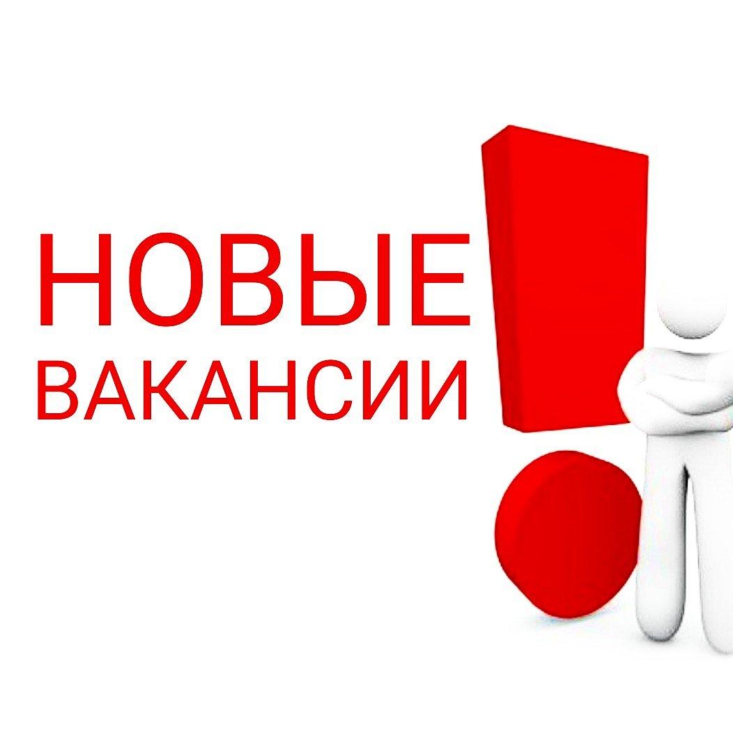 В отдел образования администрации Егорлыкского района требуется на работу