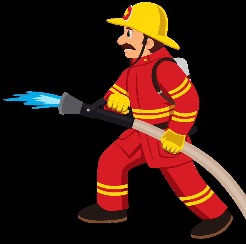Егорлыкские пожарные предупреждают