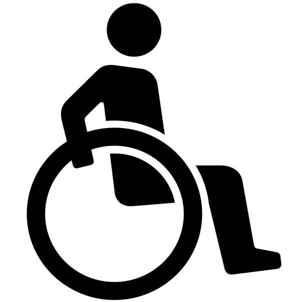 Жители Дона воспользовались упрощенным порядком продления инвалидности